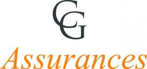cg assurance