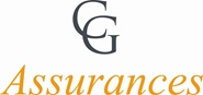 lg_cg_assurance_ws58929497
